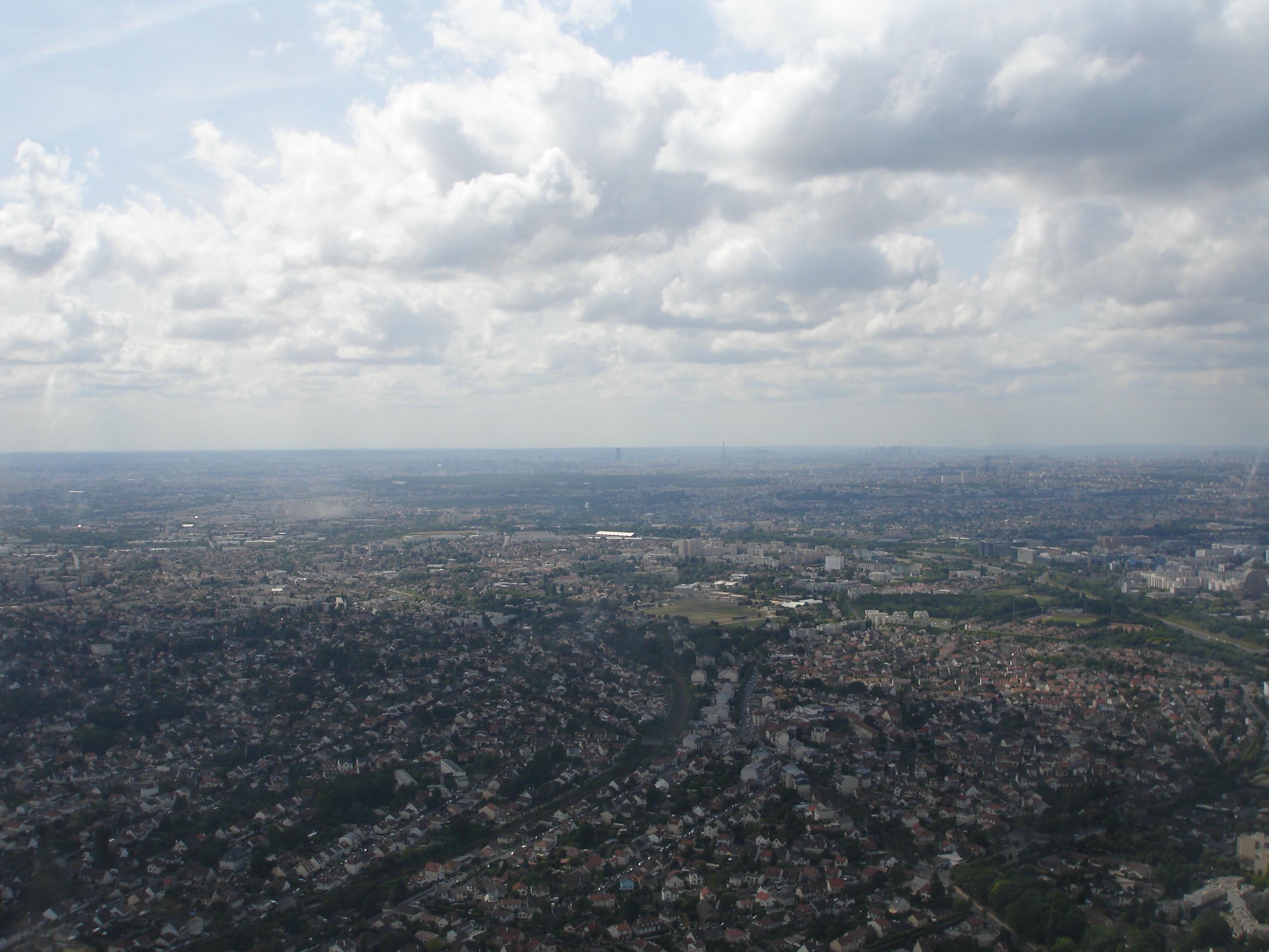 Lognes 20110522